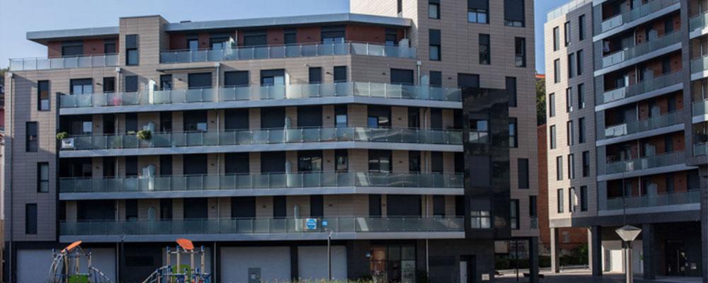 Your home building company almoradi empresa de reformas - Empresa de reformas alicante ...