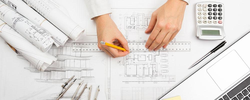 Your home building company almoradi empresa de reformas - Empresa de reformas en alicante ...