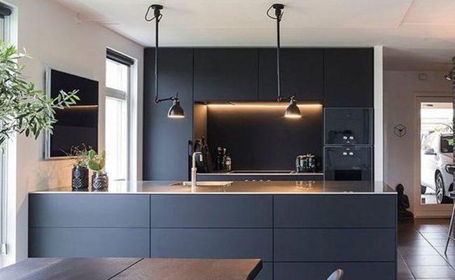 Reformas de cocinas -Ideas para la reforma de tu casa – Your ...