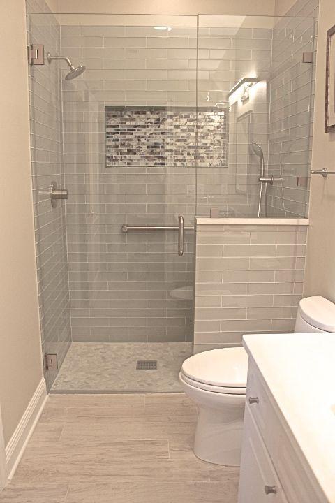 Ideas para reformar un baño pequeño – Your Home Building
